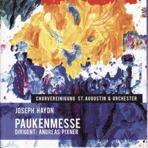 CD-HaydnPaukenmesse-NEU