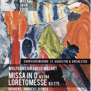 CD-MozartD-Loreto