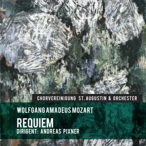 CD-MozartRequiem