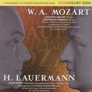 CD-MozartVespDom-Lauermann-e1449951772855