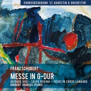 CD-SchubertG-Cover