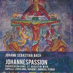 CD_Johannespassion