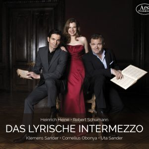 Cover_Lyrisches_Intermezzo
