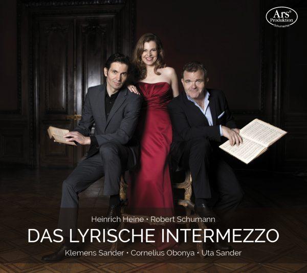 Cover_Lyrisches_Intermezzo