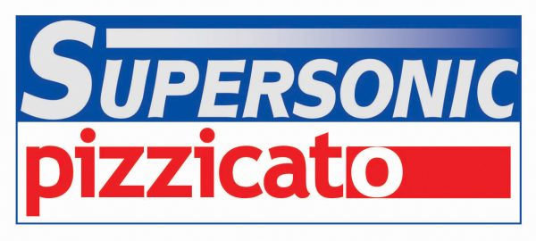 pizzicato-supersonic