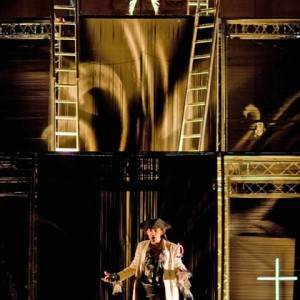 Don Giovanni (Don Giovanni) | Oper Klosterneuburg
