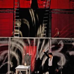 Don Giovanni (Don Giovanni) | Oper Klosterneuburg