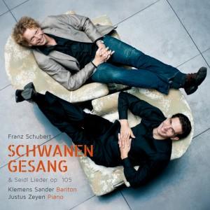 cover_schwanengesang