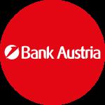 bankaustriakunstpreis