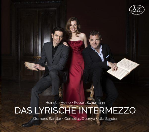 Cover_Lyr_Intermezzo_ENTWURF