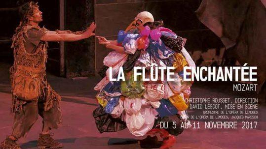 flute_limoges