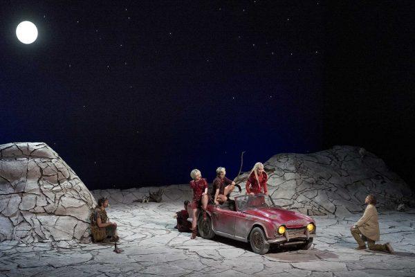 l1000176-la-flute-enchantee-2017-c-gilles-abegg-opera-de-dijon