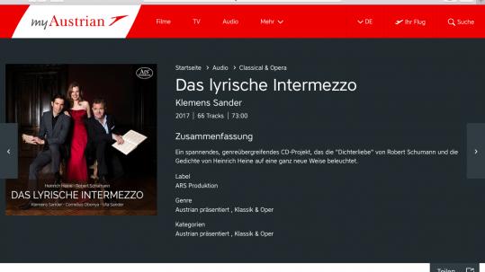 Austrian_Airlines_Lyr_Intermezzo