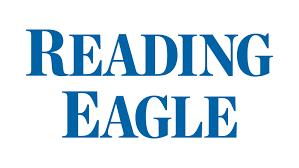 reading_eagle