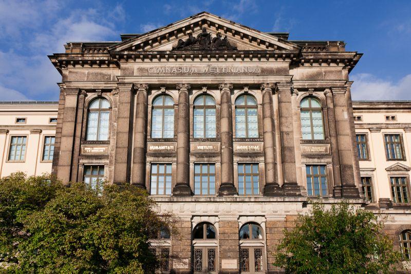 Hochschule-für-Musik-Dresden_Altbau