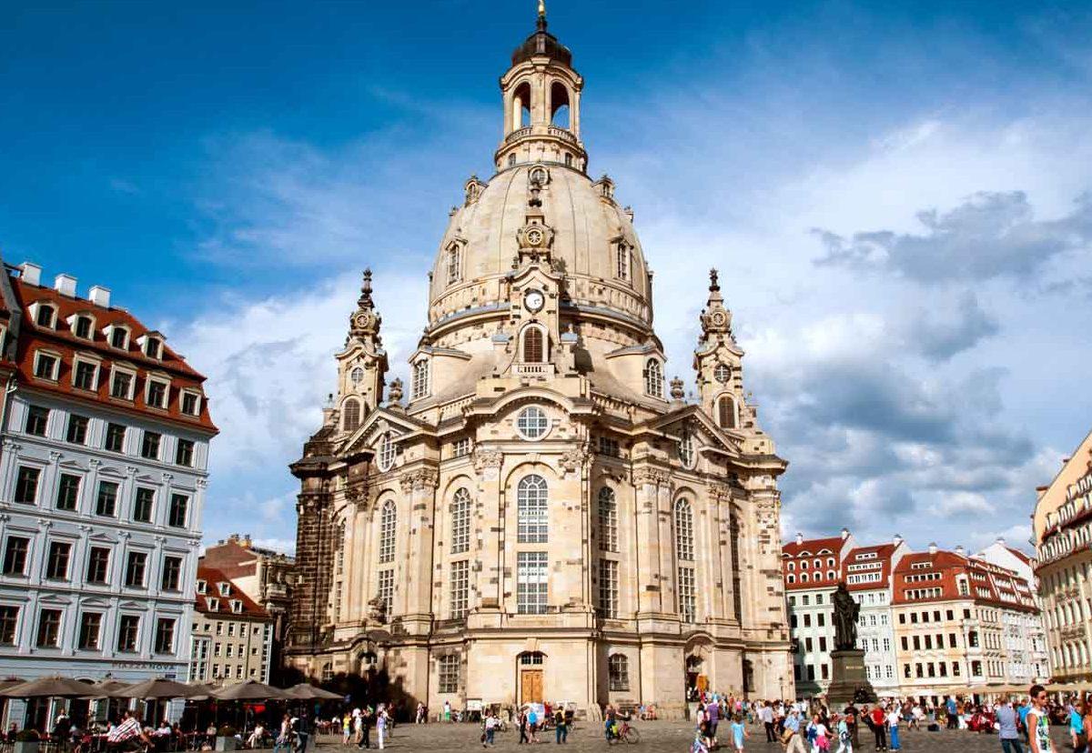 dresden-frauenkirche-1500x850